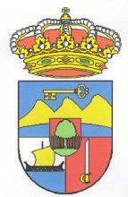 Pontevedra>>Vilagarcía de Arousa