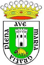 Lugo>>Vilalba