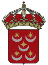 Ourense>>Vilamarín