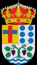 Ourense>>Vilamartín de Valdeorras
