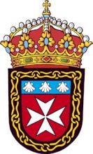 Ourense>>Vilardevós