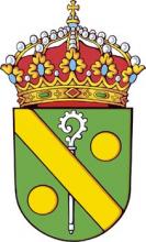 Lugo>>Xermade