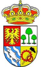 Lugo>>Xove
