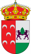 Ourense>>Xunqueira de Ambía
