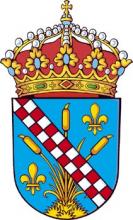 Ourense>>Xunqueira de Espadanedo