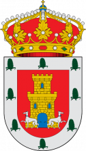 A Coruña>>Zas