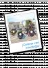 Cartel Semana Europea da Mobilidade 2019